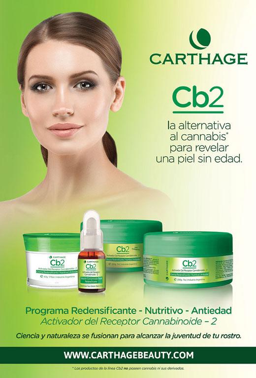 Carthage Cb2