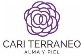 CARI TERRANEO