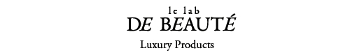 Le Lab de Beaute