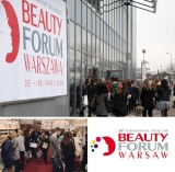 Beauty Forum Warsaw Congress and International Trade Show