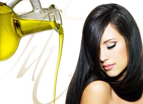 Tratamientos de lujo para el cabello