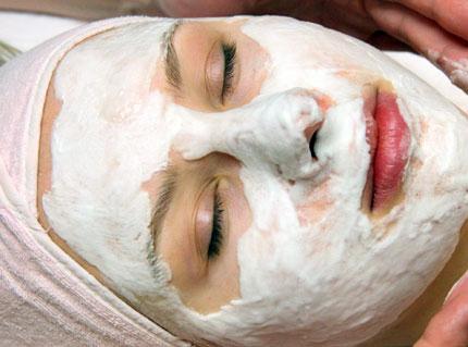 Tratamiento de pieles secas: humectación, prevención y principios activos