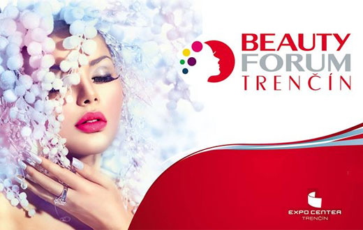 Beauty Forum Trencín