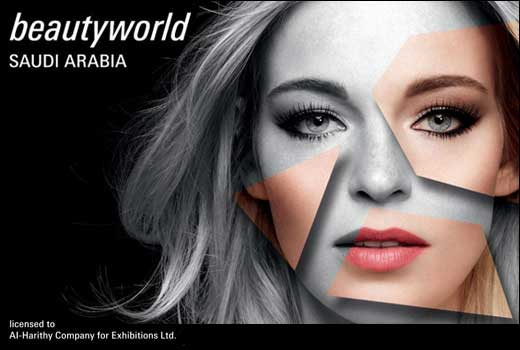 Beautyworld Saudi Arabia 2020