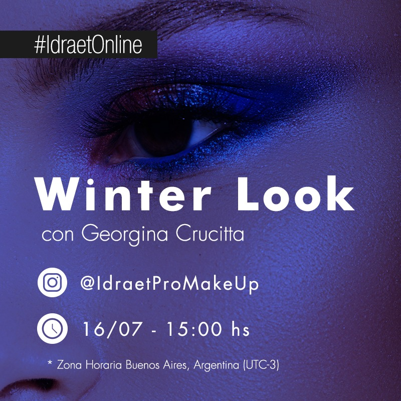 Online > Winter Look