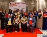 Premios Aesthetics Awards 2021: Puerto Rico y USA