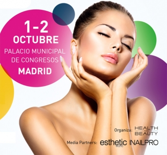 Madrid tendr� su primer Spa & Beauty Forum