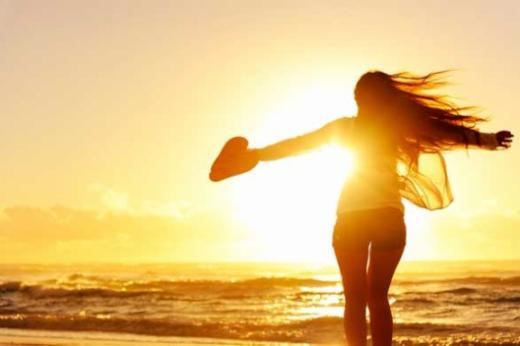 Factores a tener en cuenta al elegir un protector solar