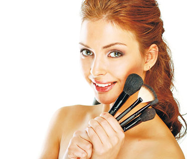 Maquillaje para alta definici n cosmetologas com - Definicion de glamour ...